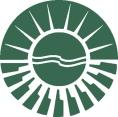 GE.logo